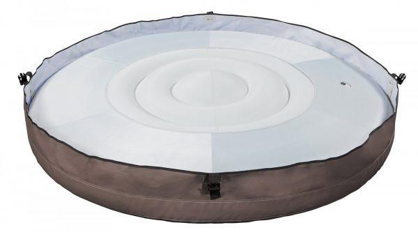 Summer Pool Whirlpool Vital 9