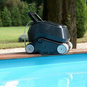 Summer Pool Pool Boy