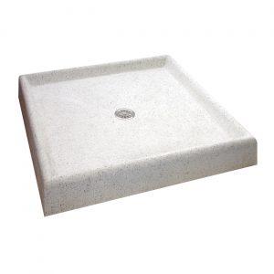 Cristal Grey Granit