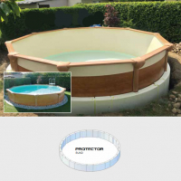 Summer Pool PROTECTOR G50 rund