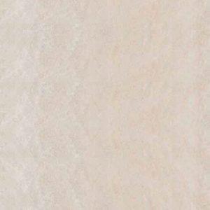 Beckenrandstein Sand
