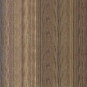 Beckenrandstein Holz Dunkel