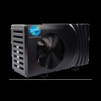 Summer Pool Blackline Full Inverter 16,5 kW