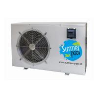 Summer Pool B S200