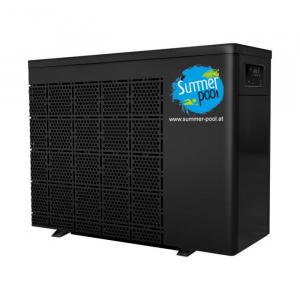 Summer Pool RIC55 20,5 kW